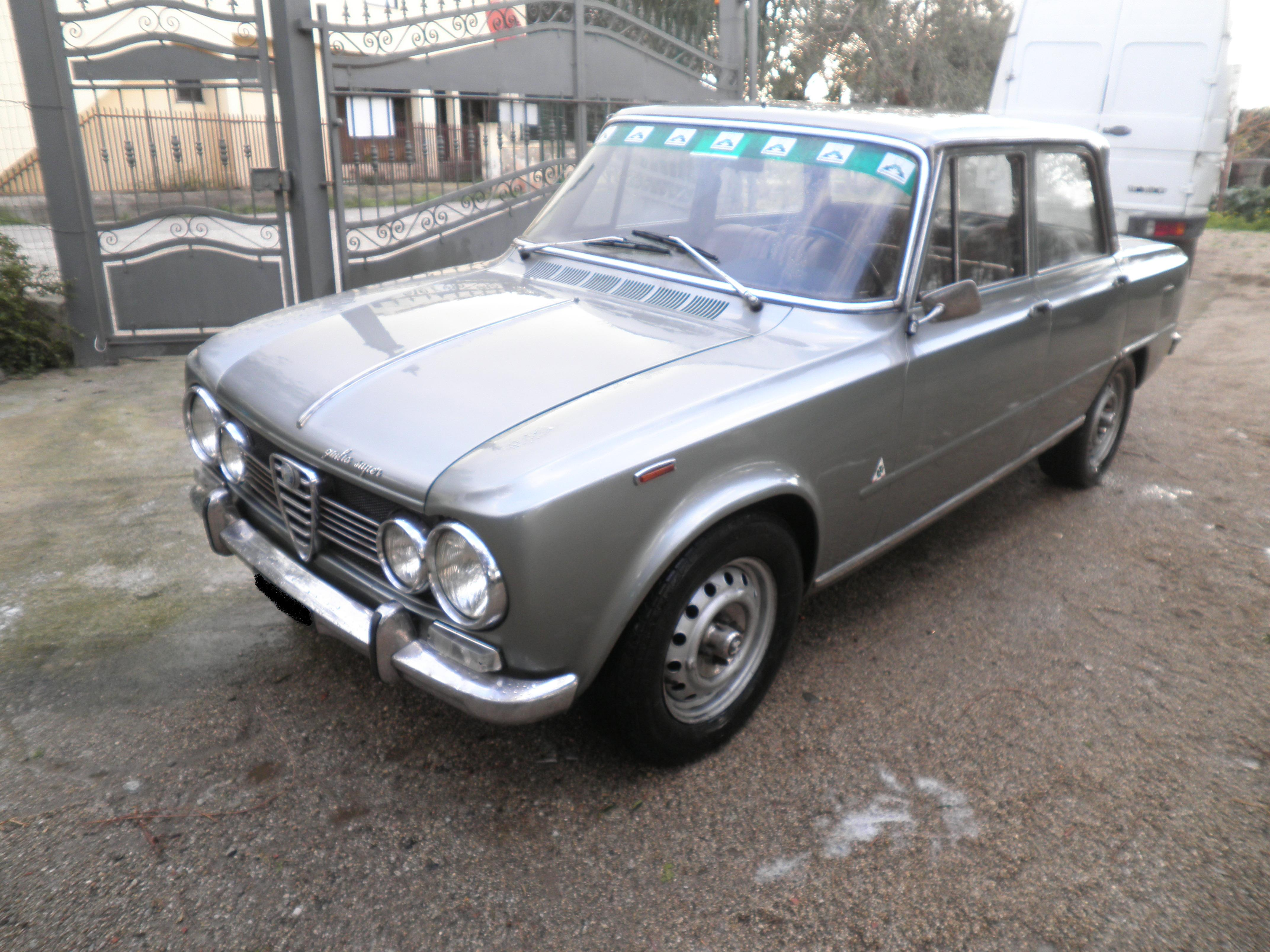 84755665 as well Product large together with Alfaromeo moreover Archive also 1962 Fiat 600 Multipla. on fiat abarth 2000